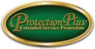 Protection_3249.jpg