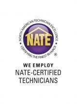 We_Employ_NATE_Techs_LOGO_8286.JPG